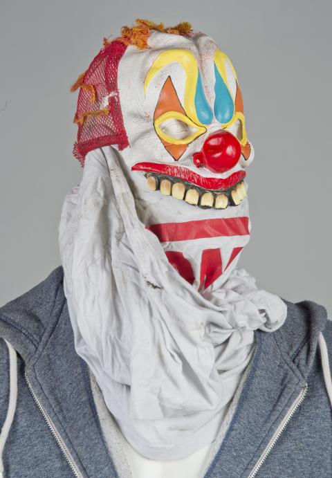 Mask_side_profile