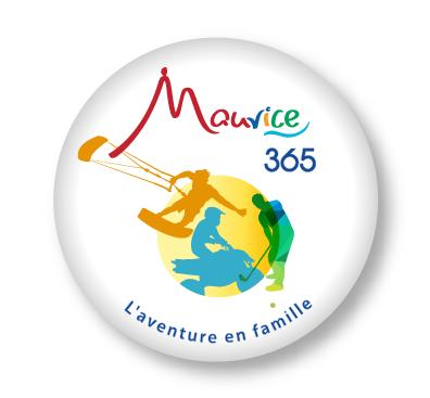 Mauritius das ganze Jahr - die Mauritius 365 Kampagne