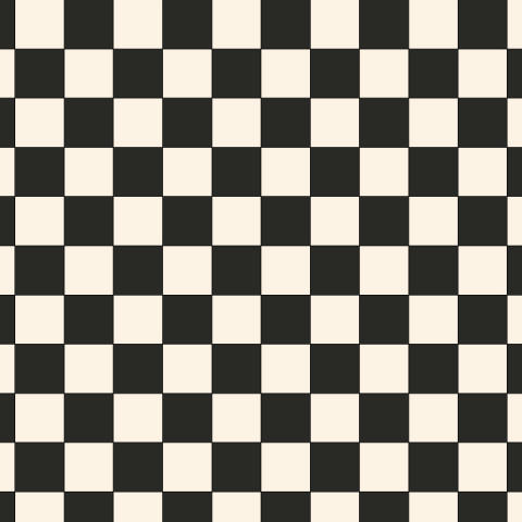 Klinkergolv Funkis -Victorian floor tiles