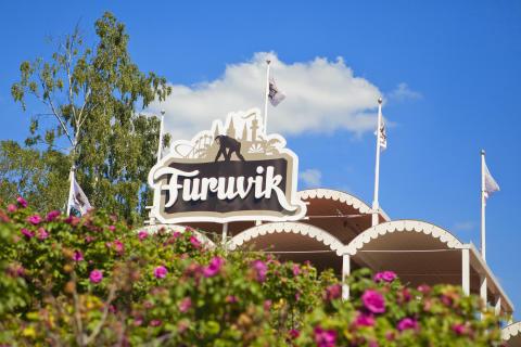 Fler konserter i Furuvik nästa år