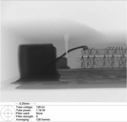 Neues Verfahren zur Datenrettung defekter microSD Karten