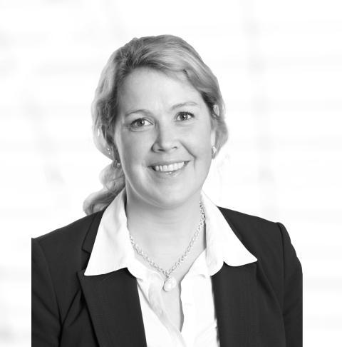 Tre snabba med Catharina Mannerfelt