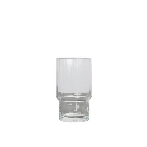 816-011 Drinking glass Opacity