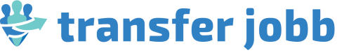 Mötesplatsen för aktiva uppdragstagare och uppdragsgivare - Transfer Jobb