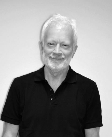 Carl Göran Svedin, professor emeritus, Barnafrid