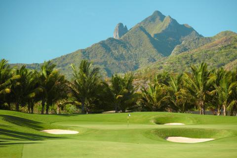 Mauritius at Anahita©Four Seasons Hotels Limited_MAS_233