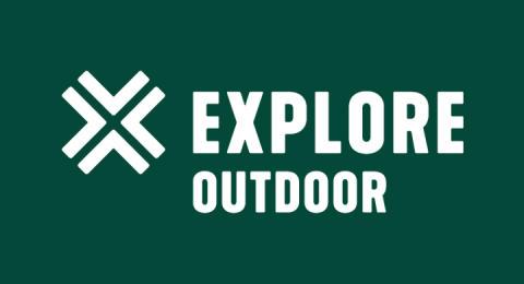 Explore Outdoor