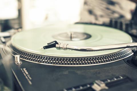 DJ Salo
