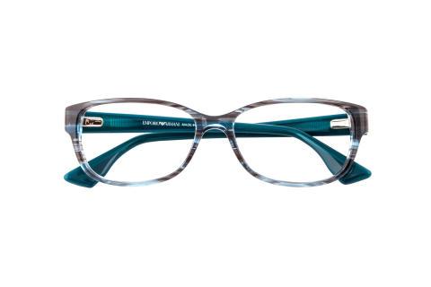 Specsavers Emporio Armani 25635195
