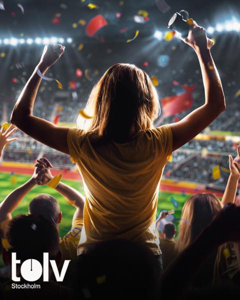 Damernas Fotbolls-VM 2019