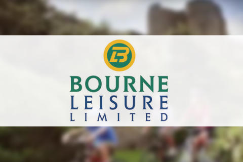 Bourne Leisure select Tahola as business analytics partner