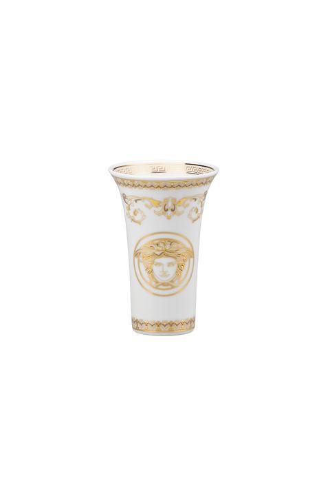 RmV_MedusaGala_Vase 10cm