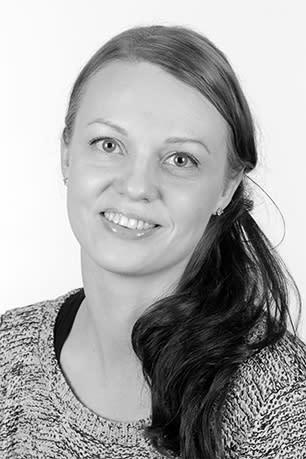 Satu Makkonen nimitetty viestintäkoordinaattoriksi Kiilto Family Oy:öön