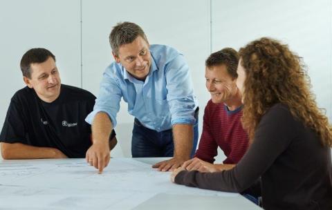 Biovac søker nye medarbeidere