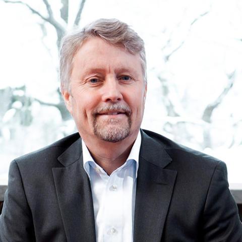 Veidekke Bostad tillsätter Chef för Strategisk Affärsutveckling