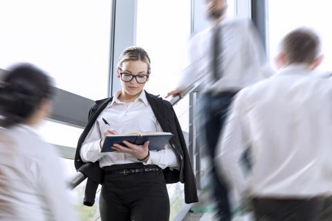 Avonova startar ny HR-tjänst