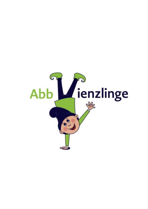 Logo: AbbVienzlinge
