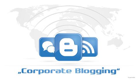 """Ein """"Zahnarzt-Blog"""" - Informationskanal für die Praxis!"""