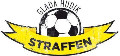 Glada Hudik Straffen 30 aug - med grymma priser till vinnarlagen