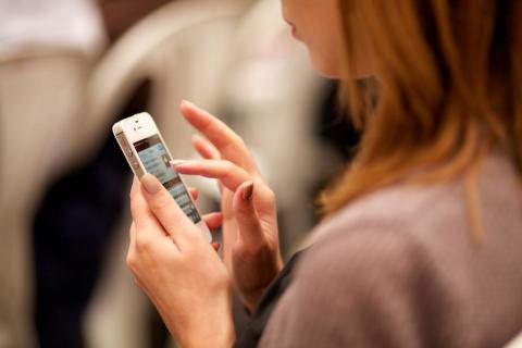 Azul Seguros lança seu primeiro aplicativo para clientes de Auto e Residência