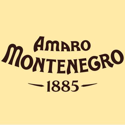 Amaro Montenegro till Berntson