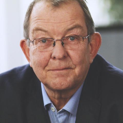 Bengt-Erik_Larsson_1200x1200