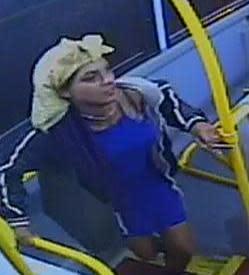 Image of suspect [2]