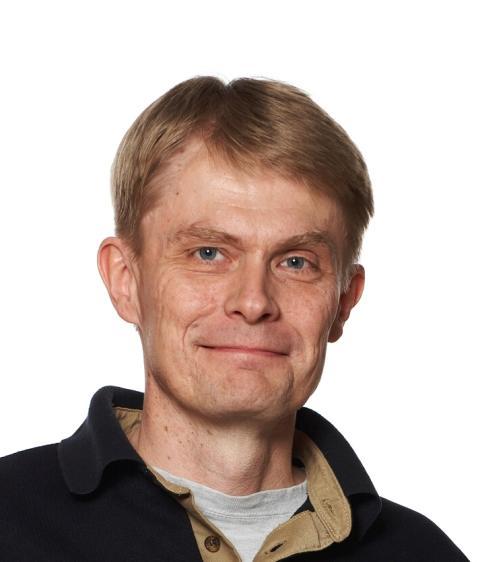 Jan Johansson, SP.