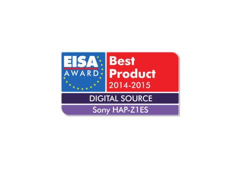 EISA HAP-Z1ES Best Product