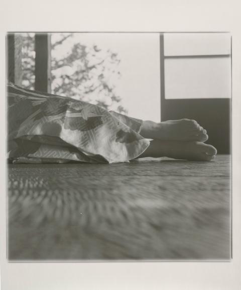 Tsumari Story No.1-29, 2012