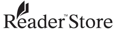 Reader Store von Sony_Logo [56 KB]