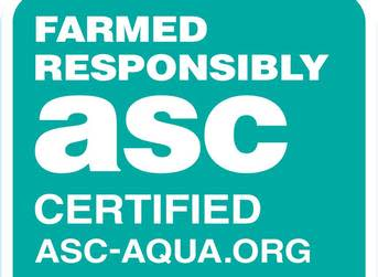 US buyers skeptical of ASC certified pangasius