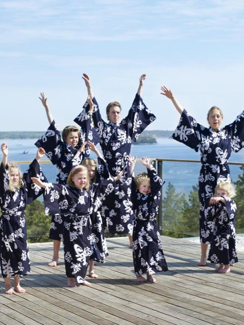 japanskt spa stockholm äldre kvinnor sex