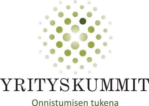 Etelä-Karjalan yrityskummitoiminta tutkitusti Suomen kärkeä!