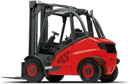 Forklift Truck Market is Anticipated to Grow US$ 55.9 Billion by the end of 2021