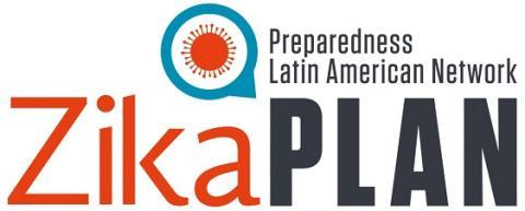 Umeå universitet leder konsortium som ska bygga hållbar latinamerikansk beredskap mot zikavirus