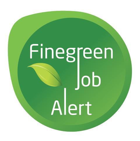Finegreen mid-week 'Latest Healthcare Job' round-up - Interim vacancies