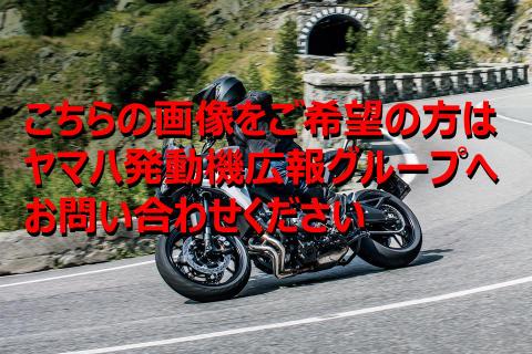 2018031301_000xx_リリーストップ画_4000
