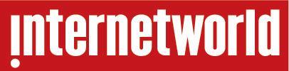 Internetworld logo (EPS)