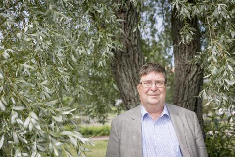 Lasse Laatunen