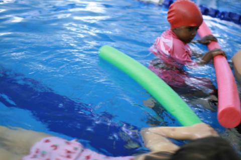 Gratis simskola