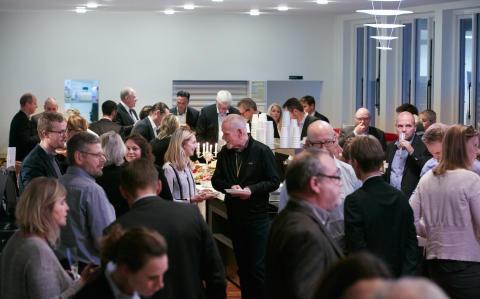 Partnerskabskonference_nov15_view