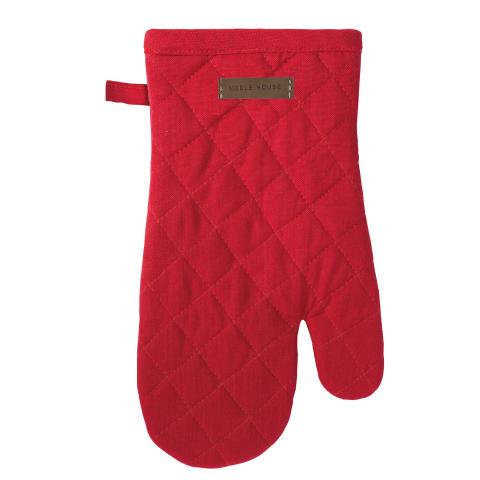 48795-30 Oven glove Hanna classic