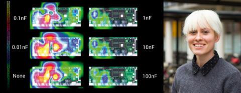 EMC in PCB design