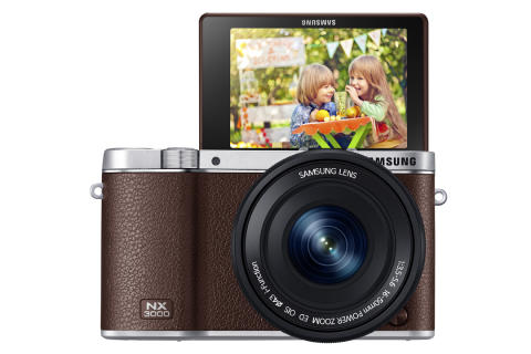 NX3000 Brown 1.jpg