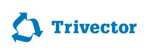 Trivectors logotype