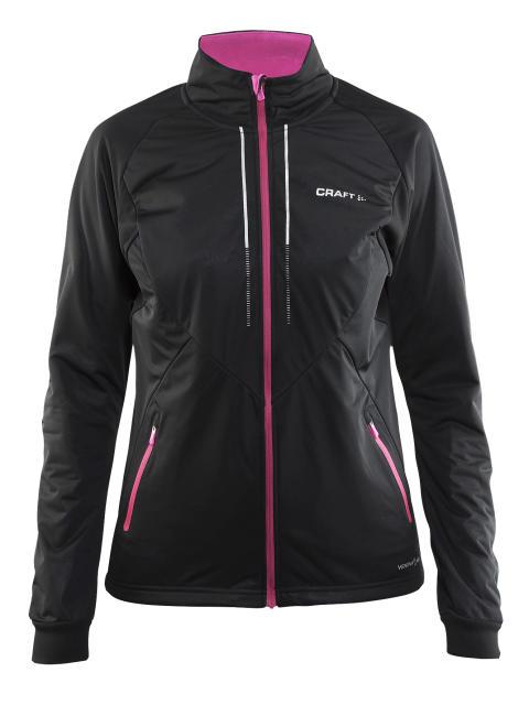 Storm 2.0 jacket, dam