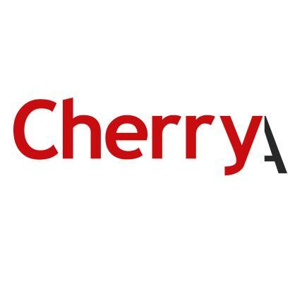 """CheryAffiliates utsedd till """"Best Casino Affiliate Program"""" och """"Best Lotto Affiliate Manager"""""""