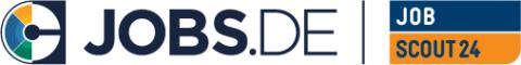 201708_Logo_Jobs.de_JobScout24