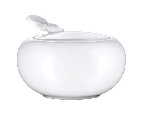 R_Landscape_white_Sugar_bowl_3